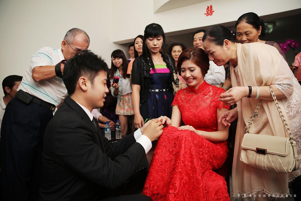 婚攝郭賀,郭賀影像,婚禮紀實,婚禮記錄,婚攝,WEDDING DAY,台北婚攝,台北海產大王,海產大王婚禮紀錄,海產大王婚攝