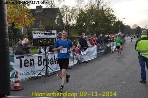 Haarlerbergloop_09_11_2014_0665