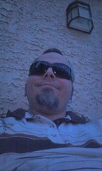 1919581501982 (gungadinn) Tags: me self selfie 2011