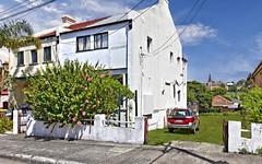 22 Wemyss Street, Enmore NSW