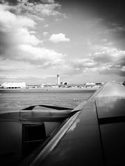 Business Class, Boeing 777-300ER, CX530, Cathay Pacific Airways, Chubu Centrair International Airport, NGO, RJGG, CENTRAIR, Nagoya, Aichi, Japan, 777-300ER, , , , , , , , , , , , , ,  (bryan...) Tags: japan nagoya  aichi ngo businessclass  iphone centrair     cathaypacificairways  cx530  chubucentrairinternationalairport  boeing777300er rjgg      777300er