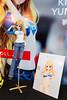"Smart Doll ""Kizuna Yumeno"" -Weekly ASCII LIVE with 1000th Memorial (Akihabara, Tokyo, Japan) (t-mizo) Tags: festival japan canon tokyo doll sigma 日本 東京 akihabara 人形 ドール akiba kizuna ascii lr chiyodaku lightroom 秋葉原 chiyoda 千代田区 秋葉 アキバ dannychoo sigma175028 sigma1750 culturejapan sigma1750mm sigma1750f28 lr5 週刊アスキー ダニー・チュー sigma1750mmf28 eos60d ベルサール ベルサール秋葉原 bellesalle weeklyascii sigma1750mmf28exdcoshsm smartdoll sigma1750mmoshsm bellesalleakihabara sigma1750mmf28exdcos lightroom5 週アス sigma1750exdc カルチャージャパン スマートドール kizunayumeno 夢乃きずな"
