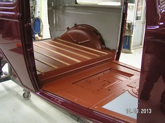 Truck Spray Bed Liner Bed Liner Products Scorpion Coatings