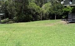 29 Alanson Ave, Bulli NSW