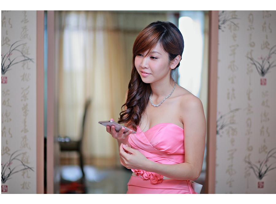 1026_Blog_059.jpg