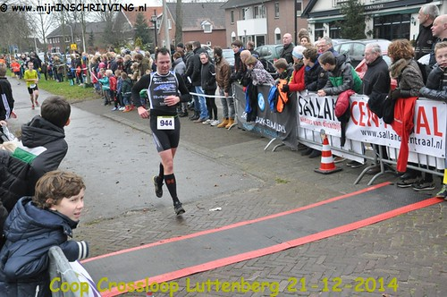 CrossloopLuttenberg_21_12_2014_0220