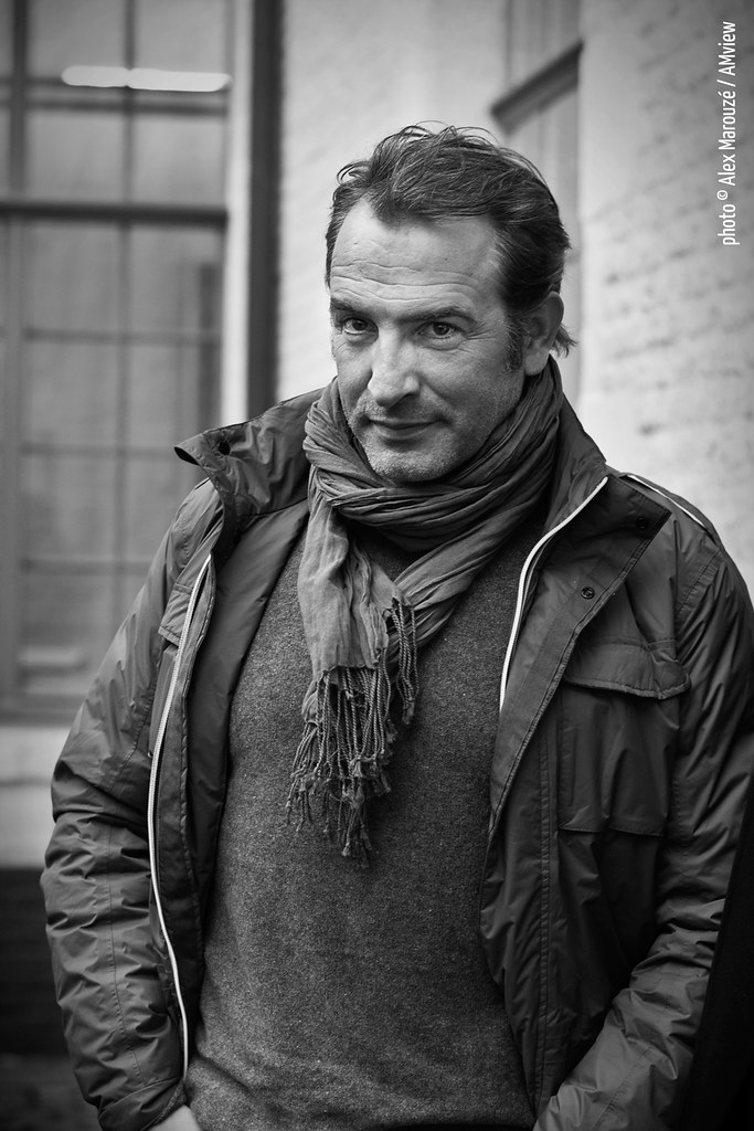 The world 39 s best photos of gantois flickr hive mind for Alexandre dujardin