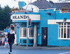 Bolands Pub - Stillorgan Village Ref-100083