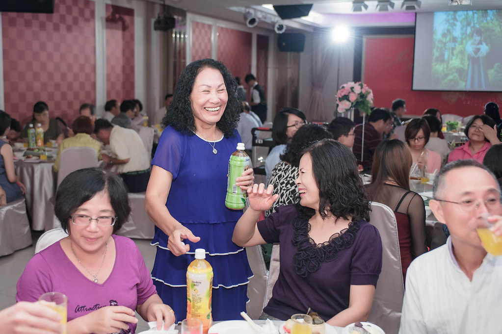 台南商務會館 婚攝0084