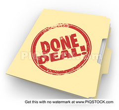 Done Deal Manila Folder Official Contract Signed Sale Closed (piqstock) Tags: new red opportunity ink paper word words 3d official sale background wrapped file stamp business company final papers finish manila deal finished customer contract done sales client effect folder landed completed stamped salesman complete signed paperwork agreement executed completion fulfilled agreed finalized contractual concluded