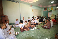south-Dhutanga_456