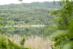 lake austria see nikon europe 28 nikkor osterreich d800 озеро австрия 3570 европа worthersee nikkor357028 keutschachersee nikond800