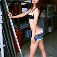 浜田翔子 画像31