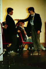 IHPCC88011 (School Memories) Tags: school boy boys belmont teenagers teens boarding teenage