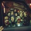 20141206 Metro - 4 Bands 1 Van Window