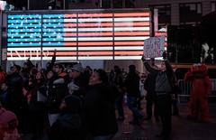 Times Square (natedregerphoto) Tags: newyorkcity winter newyork iso400 f40 23mm 35mmequiv fujifilmx100t