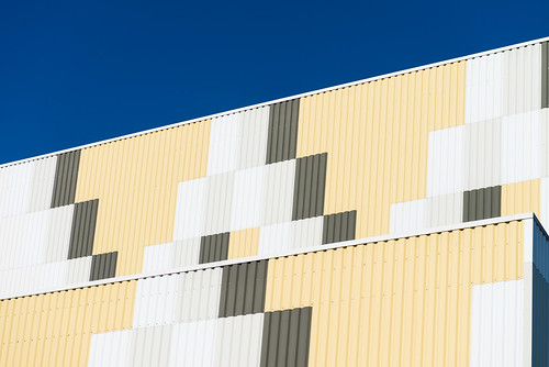 maltfabrik_2014-0409-7