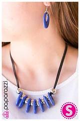 144_neck-bluekit2may-box03