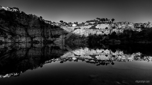 """Mirror lake • <a style=""""font-size:0.8em;"""" href=""""http://www.flickr.com/photos/29952986@N05/16022343815/"""" target=""""_blank"""">View on Flickr</a>"""