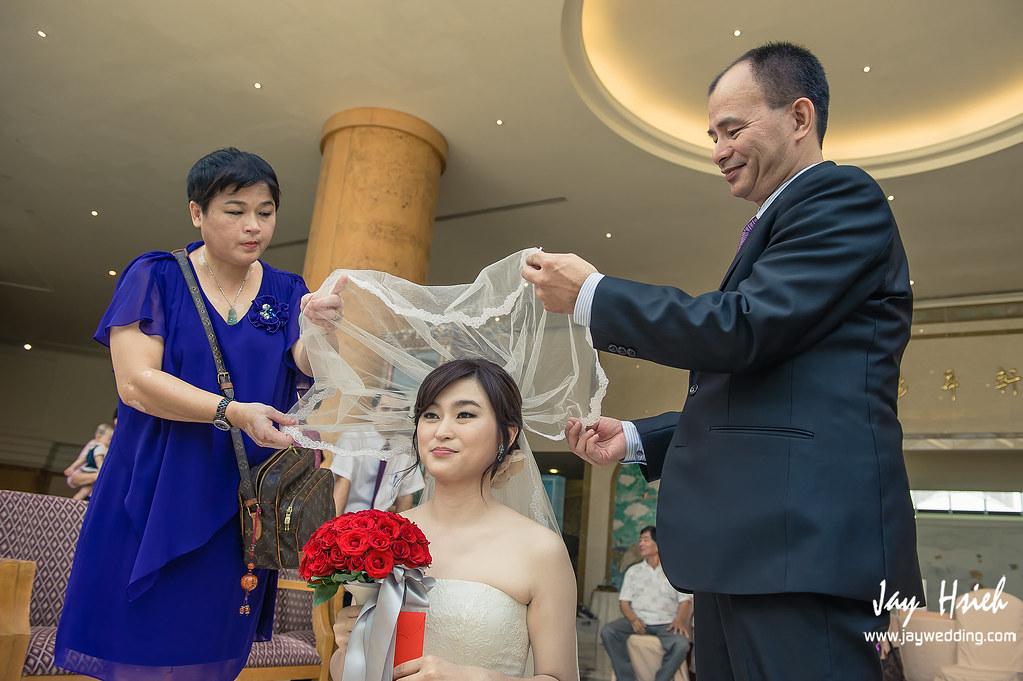 婚攝,楊梅,揚昇,高爾夫球場,揚昇軒,婚禮紀錄,婚攝阿杰,A-JAY,婚攝A-JAY,婚攝揚昇-086