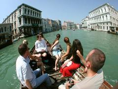 Istituto Venezia - Venice