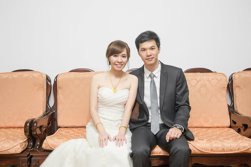 Wedding20141130_0153