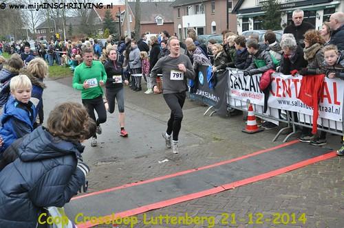 CrossloopLuttenberg_21_12_2014_0348