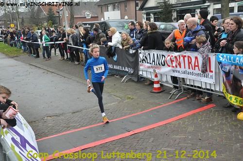 CrossloopLuttenberg_21_12_2014_0106