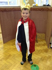 IMG_0525 (Ysgol Pen-y-bryn) Tags: christmas school concert bethesda primary gwynedd nadolig ysgol gynradd penybryn cyngerdd