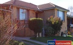 6 Coorabel Avenue, Batlow NSW