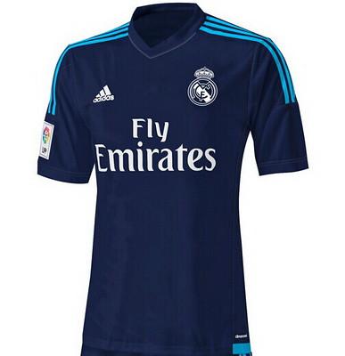 Camiseta_Real_Madrid_tercera_Equipacion_2015-2016
