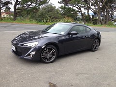 (motormouth_1993) Tags: cars toyota 86 coupe reviews jdm sportscar testdrive carspotting roadtest hachiroku carreview toyota86 gt86 toyotagt86