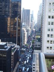 5th avenue.