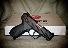 canon handgun 2014 ruger 22caliber a810 50250mm sr22pistol sincityenhancedeffect