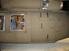"""UH-60A Blackhawk 7 • <a style=""""font-size:0.8em;"""" href=""""http://www.flickr.com/photos/81723459@N04/16118768825/"""" target=""""_blank"""">View on Flickr</a>"""