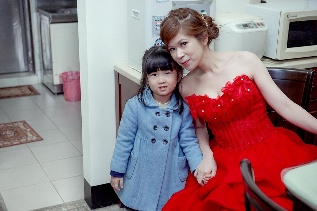 俊賢&雅鴻Wedding-055