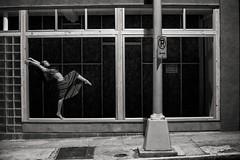 bravura (2014) (- PhotoSmith -) Tags: blackandwhite woman usa art monochrome beautiful female canon nc durham fine s p brunette nocrop nonnude searchable 5dmarkiii copyrightdanielvsmith thephotosmithcom permirificissimusaurusrex