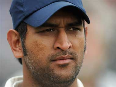 MS Dhoni Retirement : Tweets & Reactions