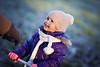 DSC08077 (Wojtek Piatek) Tags: winter portrait smilingchild zeiss135 sonya99