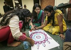 Sankranti Festival (USC   University of Southern California) Tags: ca usa festival losangeles sankranti sankrantiais