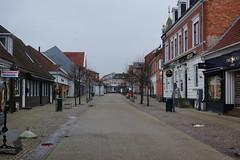 Ghost town (osto) Tags: denmark europa europe sony zealand scandinavia danmark slt a77 sjlland osto alpha77 osto january2015