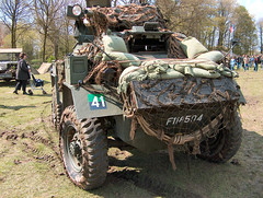 "Humber Mk IV 1 • <a style=""font-size:0.8em;"" href=""http://www.flickr.com/photos/81723459@N04/16166522637/"" target=""_blank"">View on Flickr</a>"