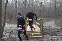 """2014 Huff 50K • <a style=""""font-size:0.8em;"""" href=""""http://www.flickr.com/photos/54197039@N03/16167565622/"""" target=""""_blank"""">View on Flickr</a>"""
