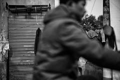 Passer () Tags: china street leica portrait people blackandwhite bw architecture blackwhite cityscape wuxi snapshot chinese documentary rangefinder summilux streetshot passer m9 leicasummiluxm50mmf14asph m5014a leicam9 summiluxm5014a