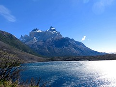 Torres del Paine-224