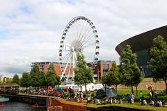 Liverpool-Riverfest224