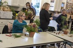 My Miro Inspiration: The Experience Of Seeing In Gardens And Art (Nasher Museum Blogs/Nasher Museum of Art at Duke U) Tags: miro joanmiro sarahpdukegardens dukegradens theexperienceofseeing