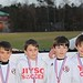 U10 Boys Revolution- Finalists at the Charleston Winter 3v3 Festival