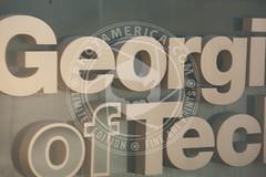 GEORGIA-47