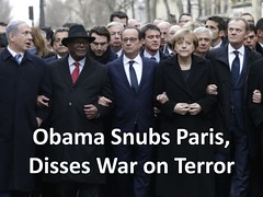 Paris01 (BrotherWatch) Tags: terrorism obama strategy appeasement fifthcolumn netanyahu quisling iamcharlie